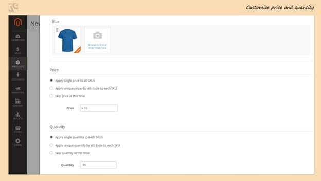 Upload Picture in Magento 2